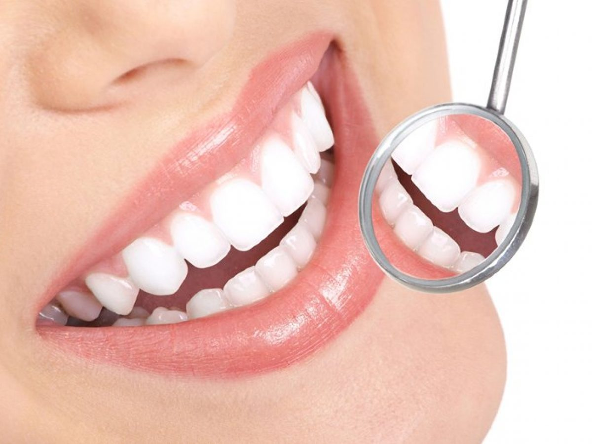 Dental Finance Plans – Afford The Perfect Smile