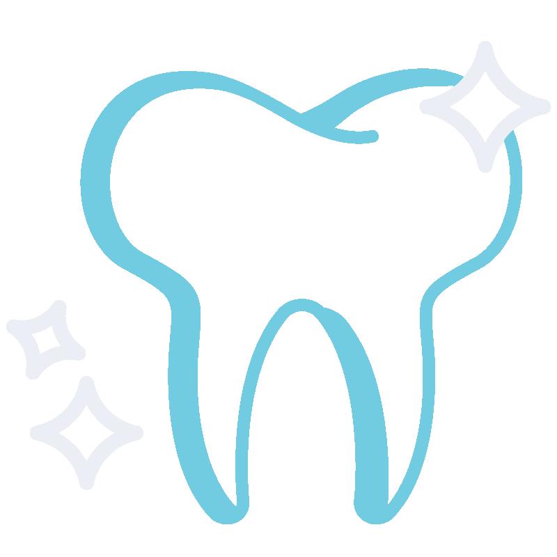Smile for life - Dentist North Shields | Cosmetic Dentistry Newcastle | Ewan Bramley