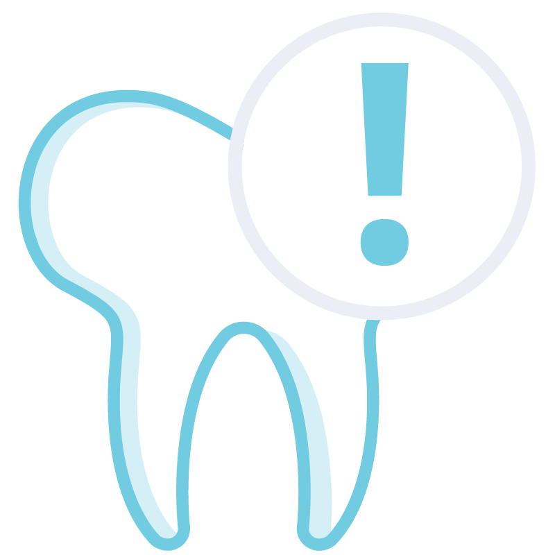 Emergency Dentistry - Dentist North Shields | Cosmetic Dentistry Newcastle | Ewan Bramley