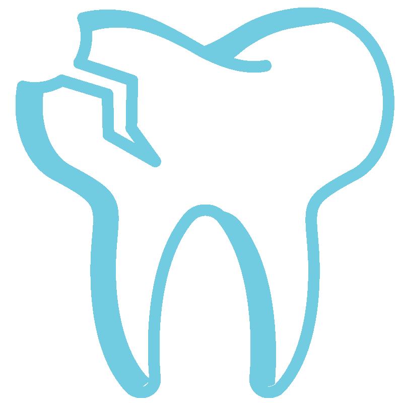 Embarrassed To Smile - Dentist North Shields   Cosmetic Dentistry Newcastle   Ewan Bramley